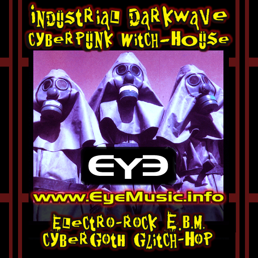 EYE-Electronic-Music-EDM-Canberra-Australia-Alternative-Electro-Industrial-Dance-Rock-Synth-Pop-Punk-Indietronica-Aggrotech-Hard-House-Techno-Elektro-Goth-IDM-Bands-Groups-Projects-Producers-DJ-DJs-515wh