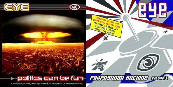 EYE-2albumCDcovers-band-music-electroclash-dubstyle-industrial-cybergoth-darkwave-digital-hardcore.jpg