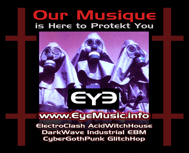 EYE-Australian-Industrial-CyberGothic-EBM-Darkwave-WitchHouse-music-Band-Images-Pictures-Photos-BEST.jpg