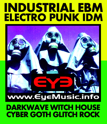 Old New Top Best Good Electro Industrial Punk Rock EBM Darkwave Witch House Cyber Goth Glitch Music Bands Bristol London Liverpool Birmingham Manchester Leeds Cardiff UK Ottawa Montreal Toronto Vancouver Canada Koln Berlin Hamburg Munich Leipzig Germany Chicago Detroit New York Austin Dallas USA