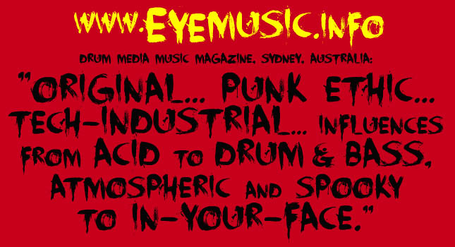 Best New Top Good Heavy Dark Alternative Electronic Industrial Cyber Goth Synth Wave Pop Punk Metal Dance Rock Music Bands Artists Leipzig Berlin Koln Frankfurt Hamburg Munich Germany Austin Detroit Chicago New York Los Angeles USA Canada UK Britain Toronto Montreal