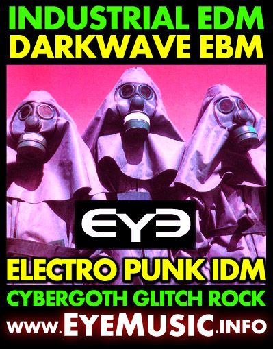 eye-industrial-cybergoth-darkwave-electronic-band-music-photo-gas-suits-400w.jpg
