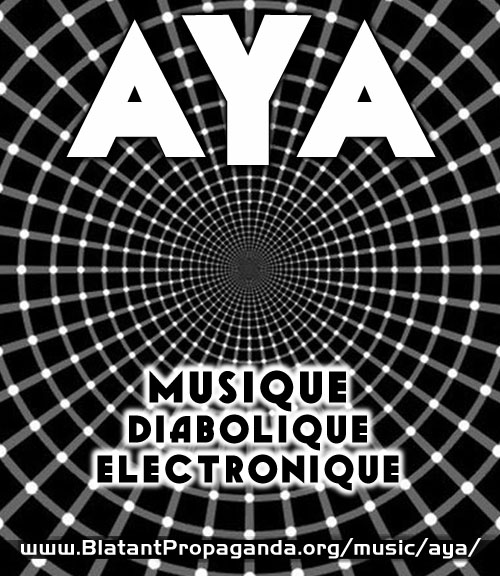 Early New Australian Dark Analogue Synth Electronica AYA Intelligent Canberra Sydney Melbourne Perth Brisbane Adelaide Electronic Dance Illbient House IDM EDM Music Band Group Project DJ Producer Artist Musician Bands Groups Australia