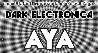 AYA Dark Electronica Acid Witch House Psychedelic Trippy Electro Illbient Electronic Dance Music Band Group Producers Sydney Melbourne Canberra Perth Brisbane Australian EDM Sound Artists Musicians Groups Bands Scene Analogue Synth TB303 Juno Analogue Synth