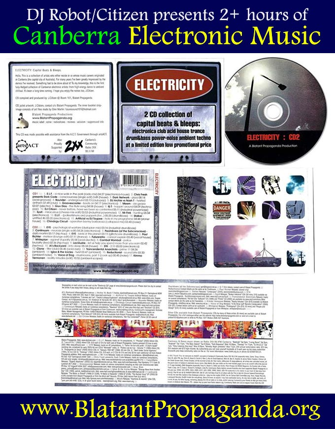 Electricity-Canberran-Electronic-Music-EDM-Club-Dance-House-Techno-Electro-Industrial-Trip-Hip-Hop-Rap-Psy-Trance-Electronica-Indietronica-Glitch-Doof-Ambient-ACT-Australian-Artists-Producers-lo-680w-872h