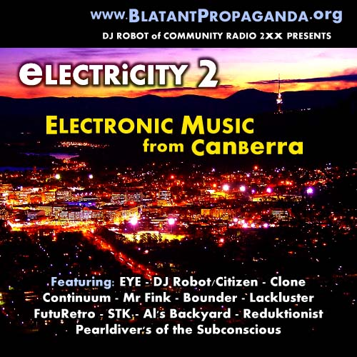 Electricity2-v2-Electronic-Music-Canberra-ACT-Australian-Capital-Territory-Dance-EDM-IDM-Trip-Hop-Electro-Techno-Pop-House-Club-Industrial-Breakbeat-Experimental-Dark-Ambient-Clan-Analogue-500wLoRes