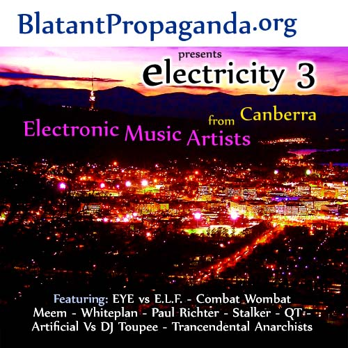 Electricity3-Canberran-Electronic-Music-Australian-Capital-Territory-ACT-EDM-IDM-Dance-Witch-House-Club-Glitch-Trip-Hop-Breakbeat-Experimental-Dark-Ambient-Electro-Pop-Techno-Industrial-500whLoRes