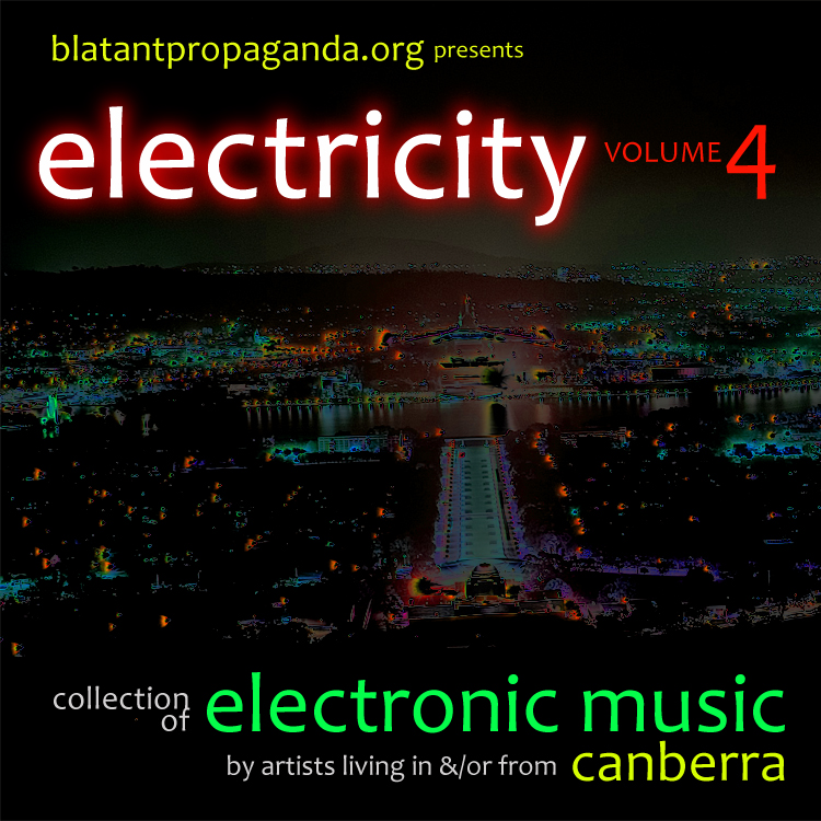 Canberra electronic dance music edm electricity for Best 90s house music songs