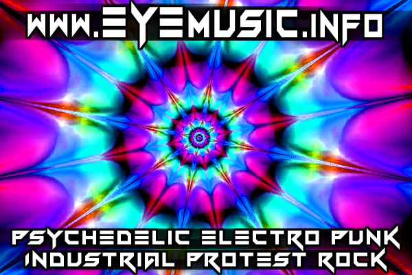 Old New Best Top Original EYE Music Band Dark Alternative Electro Cyber Post Industrial Synth Electronic Dance Punk Euro Pop Psychedelic Protest Acid Rock Genre Genres Style Songs Hits Bands 80s 1990s 90s 2000s 00s 2010s 10s 2016 2017 2018 2019 USA UK