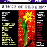 songs-of-protest-independent-australian-political-protest-music